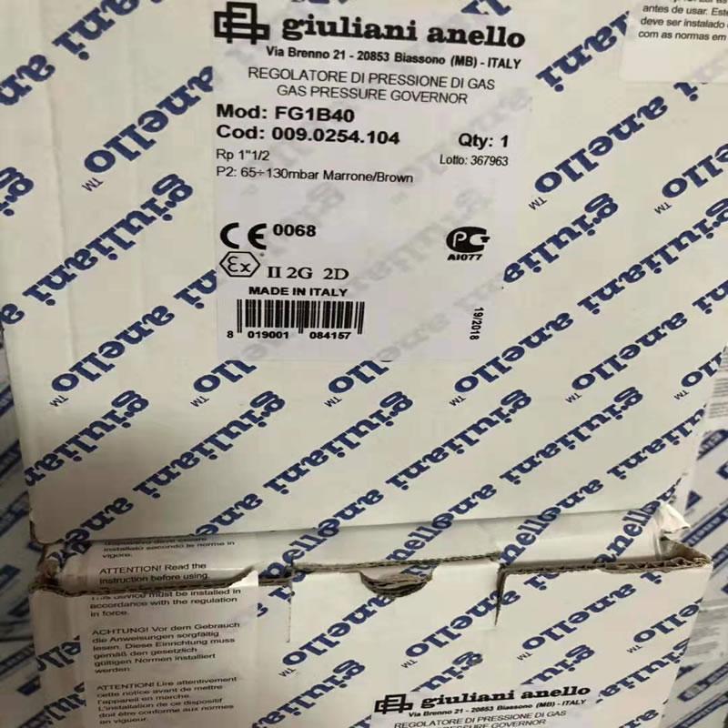 意大利朱莉安尼調壓閥廠家批發-好用的意大利朱莉安尼調壓閥哪里有賣
