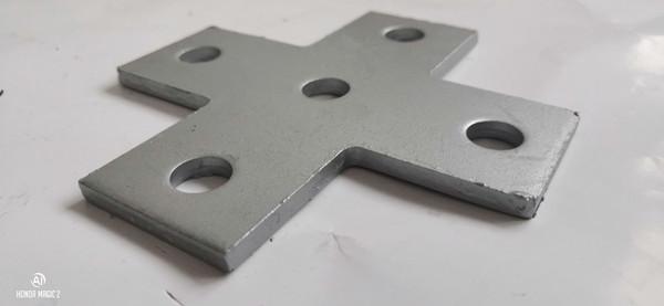 沈阳抗震配件厂-大量供应高质量的抗震配件