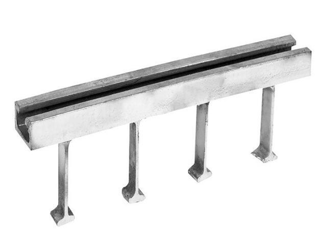 管廊支架|口碑好的供应,管廊支架