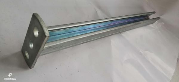西藏管廊支架-邯郸管廊支架选美工紧固件_价格优惠