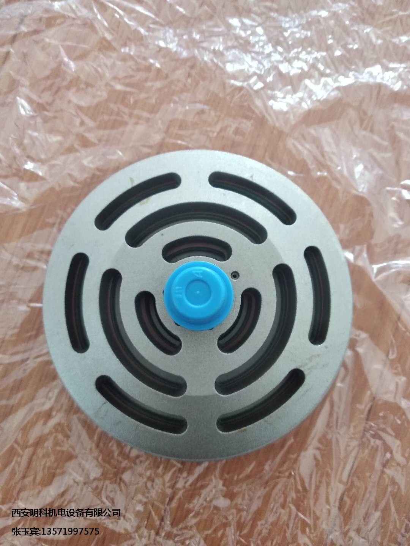 西安明科机电供应艾里尔Ariel压缩机进气阀 质量保证
