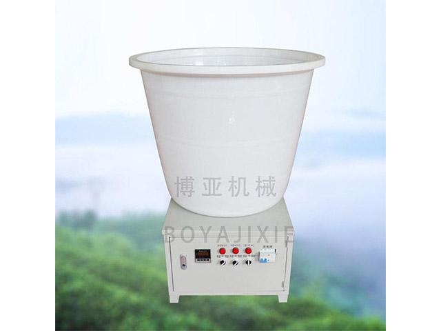 小型花椒烘干機廠家_大量供應超值的花椒烘干機