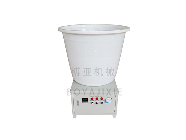 山东花椒烘干机-选购价格公道的花椒烘干机就选博亚机械设备