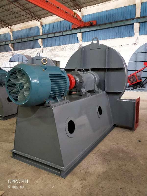 福建軸流風機環保設備-供應福建質量好的軸流風機