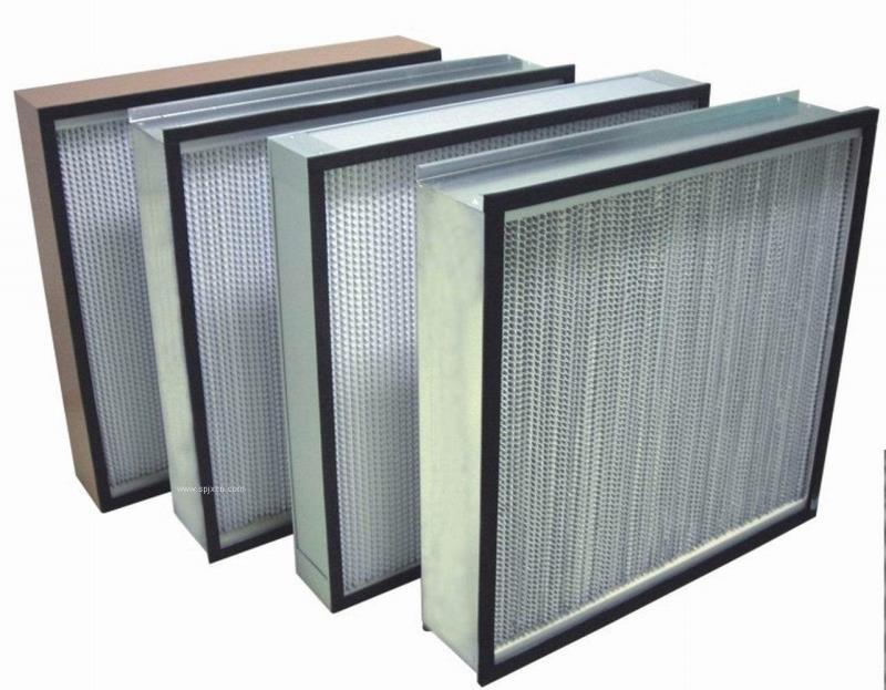 蘭州凈化板公司 選購蘭州凈化板認準甘肅中興彩鋼