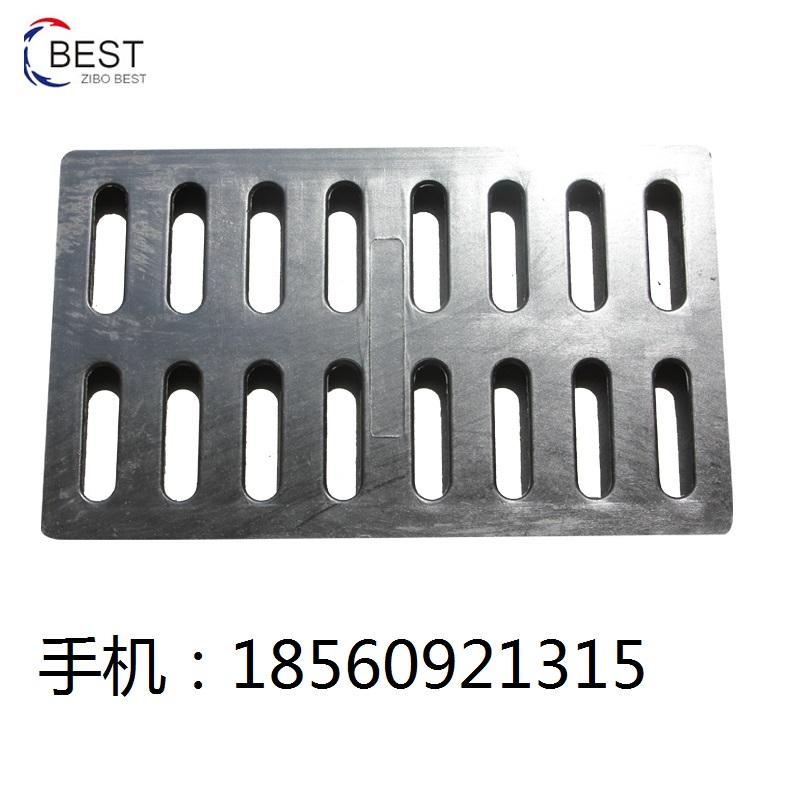 复合材料沟盖板|树脂沟盖板|地下停车场用沟盖板