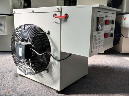 鱼干烘干热风机_潍坊物超所值的电暖风机出售