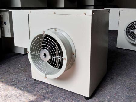 电暖风机//电热风机//电加热暖风机
