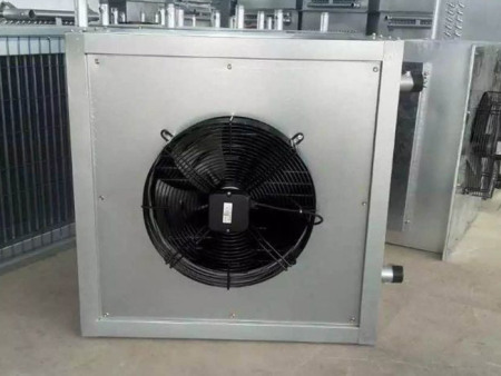 水暖热风机//铜管水热暖风机//水暖风机
