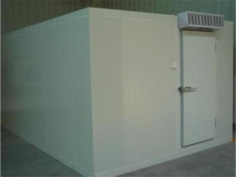 贛州有海鮮冷庫廠家嗎   贛州【永宏制冷】廠家為您服務