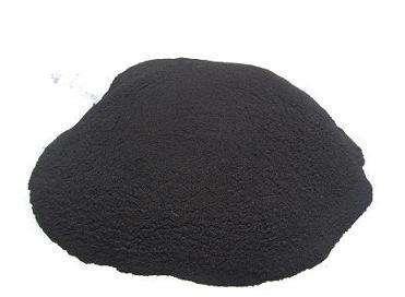 青海腐植酸供应商哪家好-海南腐植酸价格