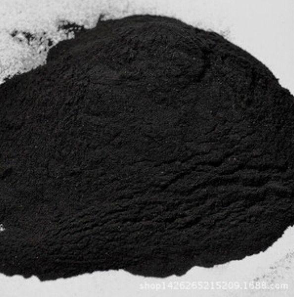 安康腐植酸厂家|陕西腐植酸市场价格