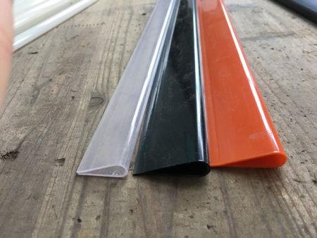 竣玺机械专业供应PE刀套|无锡PVC刀套报价