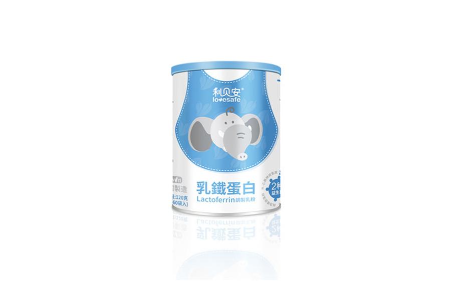 乳铁蛋白多少钱_高品质乳铁蛋白批发