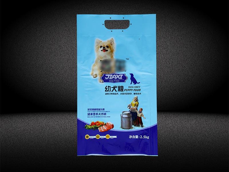 宠物包装袋厂家//宠物包装袋哪家好