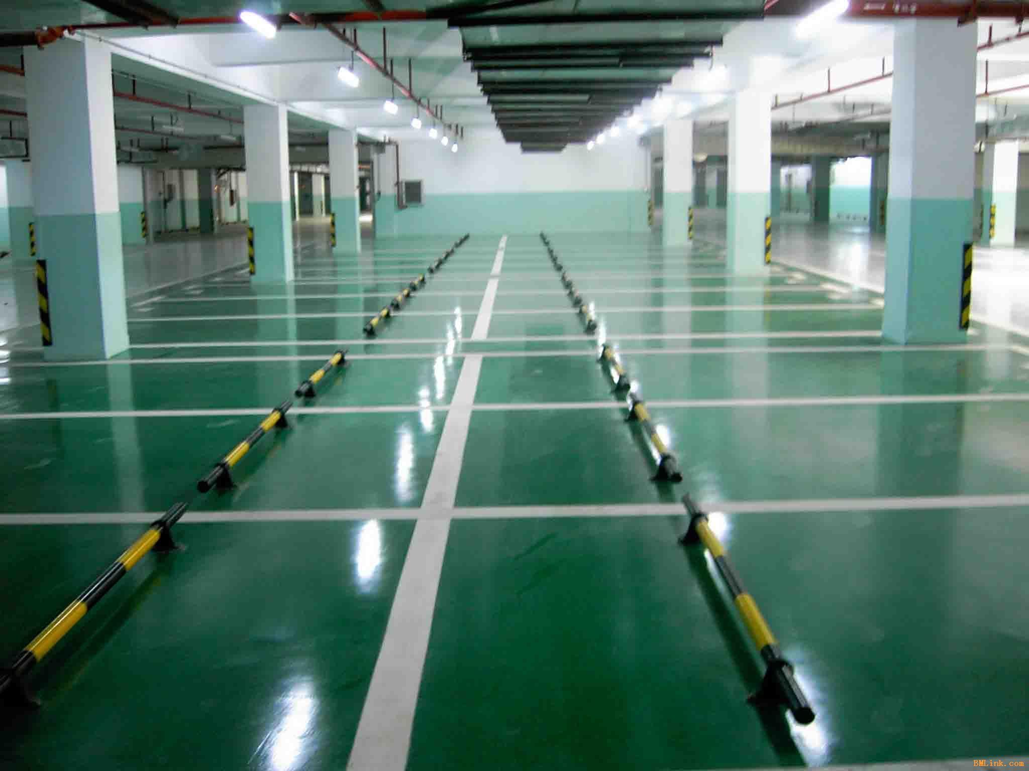 郴州办公室地坪漆工程-郴州停车场地坪漆哪家买比较好
