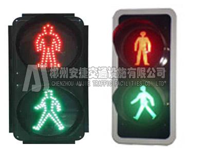 郴州交通信号灯哪里有请联系安捷交通