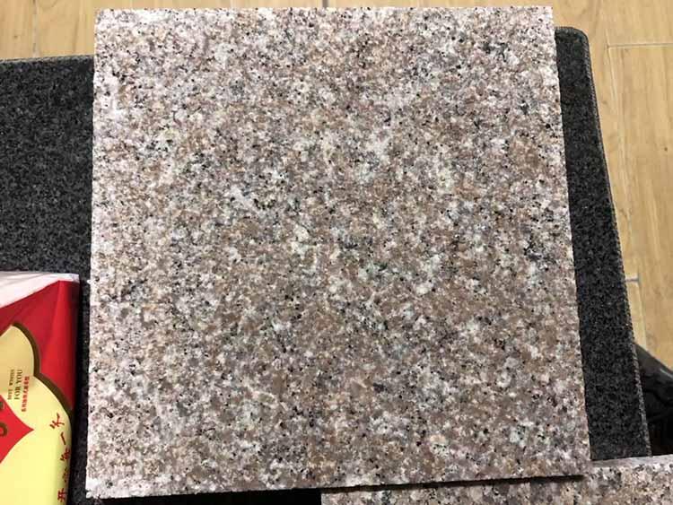 漳浦紅G648石材價錢如何想要購買好的漳浦紅G648石材找哪家
