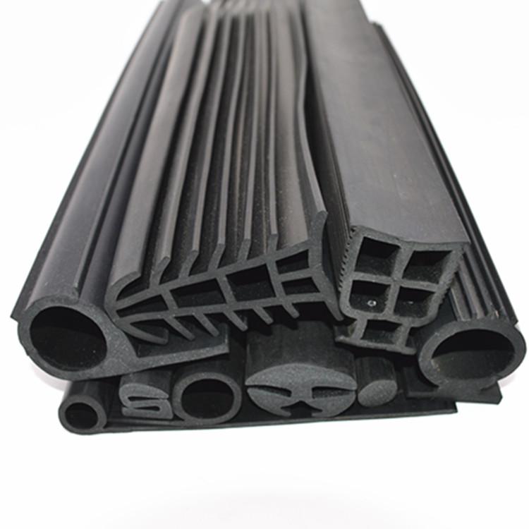 邢台专业的橡塑密封条推荐|橡塑条供货厂家