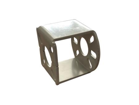 碳钢激光切割加工_好的碳钢激光切割服务商当属恒泰