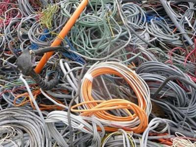 厦门废钢回收电话-想要好的设备回收就找钢利态物资回收