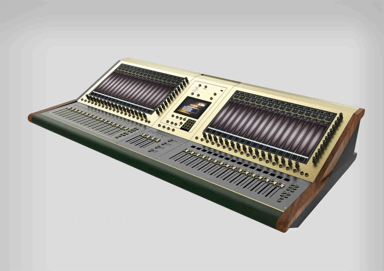 宁波产品造型设计公司-宁波麦克风设计就来黑蚁工业设计
