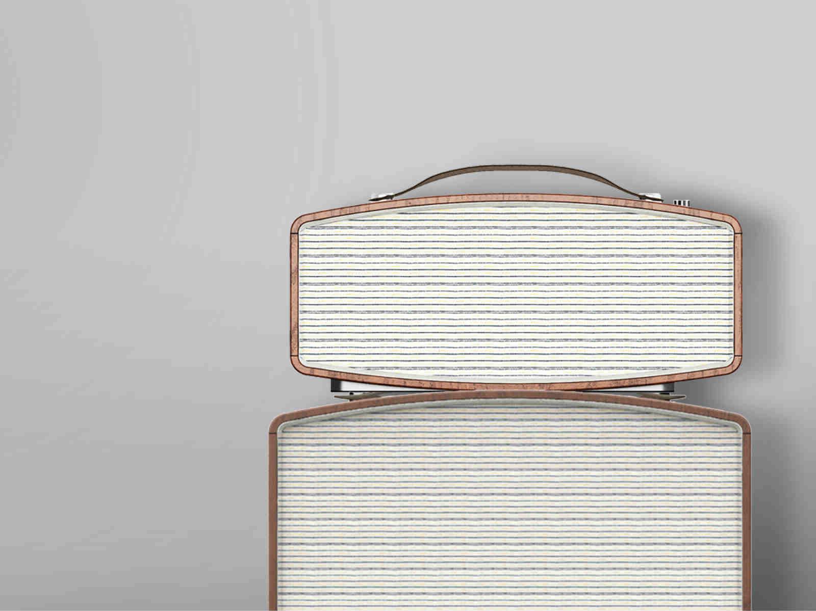 宁波画册设计 宁波智能讲台设计哪家好
