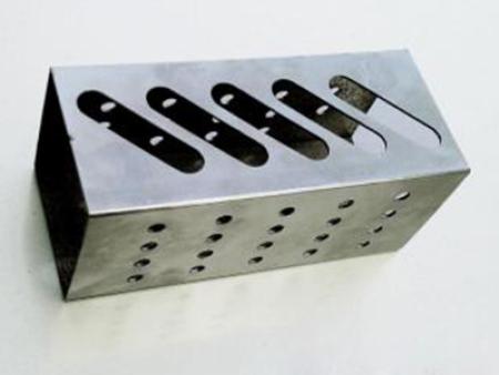 不锈钢激光切割定制-哪里有提供碳钢激光切割