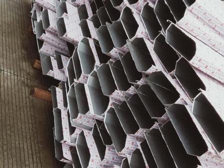 不锈钢批发-质量可靠的不锈钢开槽在哪买