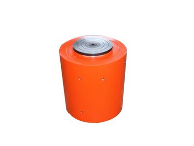 辽宁桩基检测电动液压千斤顶-在哪可以买到320吨桩基检测电动液压千斤顶