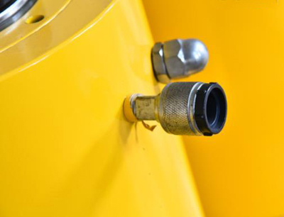 德州液压千斤顶厂家-供应山东液压千斤顶质量保证