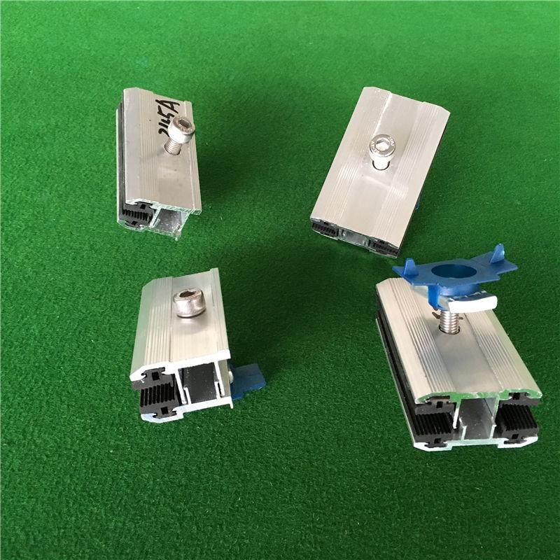 铝镁锰支座专业加工-专业的铝镁锰支座制作商