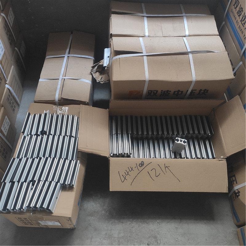 杭州铝镁锰支座-临沂铝镁锰支座选君诚光伏-价格优惠