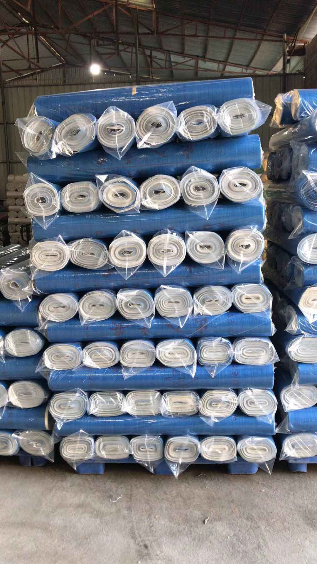 PVC保护垫哪家买-泉州好用的PVC保护垫