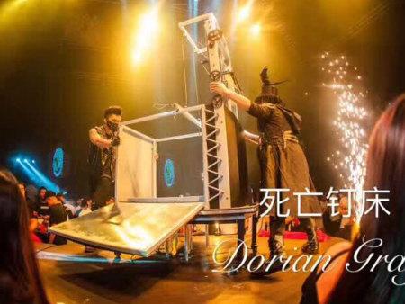 山东舞台魔术道具-多奇汇游乐设备供应性价比高的舞台魔术道具