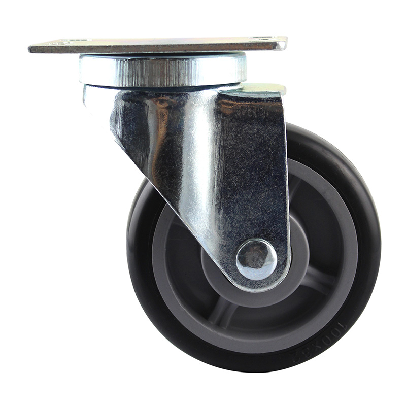 万向轮厂家-宁波专业的脚轮规格