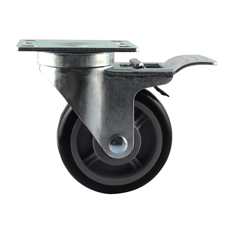 脚轮厂家-耐用的脚轮在哪可以买到