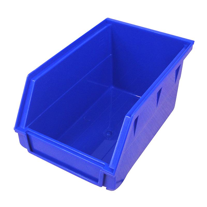 杭州加長物料箱定制_浙江口碑好的物料周轉箱銷售