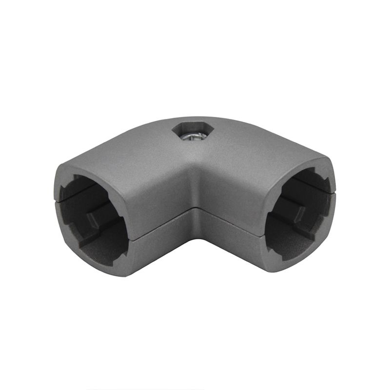杭州鋁棒-寧波價格合理的鋁線棒哪里買