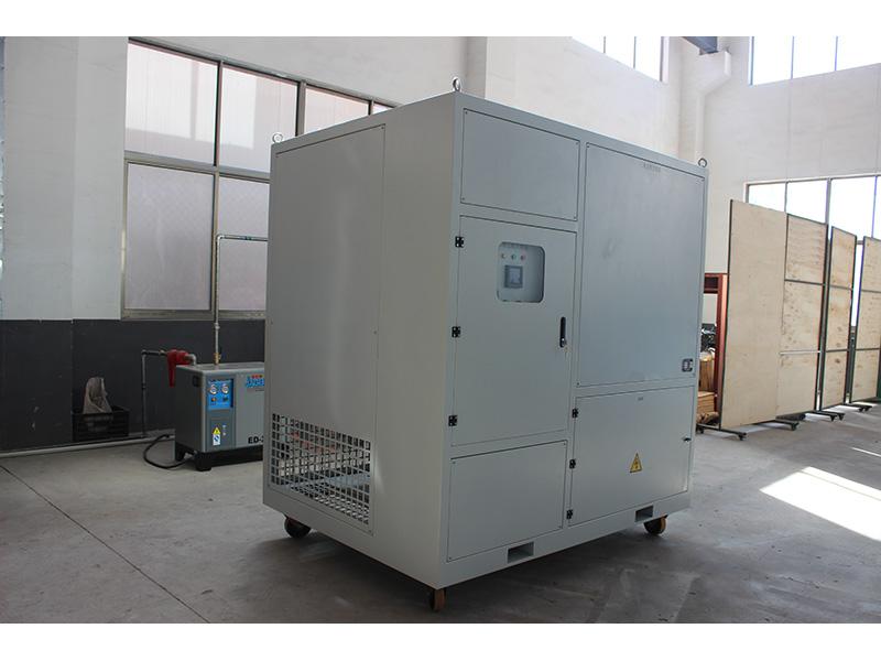 上海船用干式负载箱-天水好用的负载箱出售