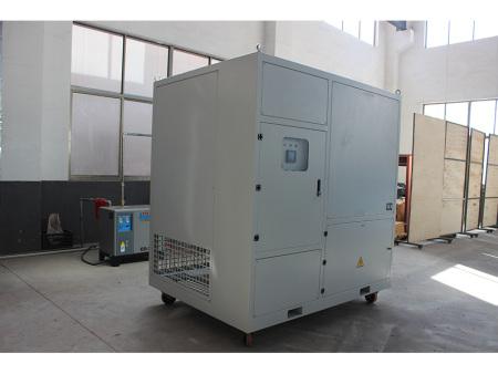 青島負載電阻箱-天水長城恒立提供安全的負載箱