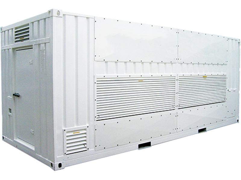 负载箱,负载柜,便携式负载箱,军工中频负载箱-选长城恒立电器
