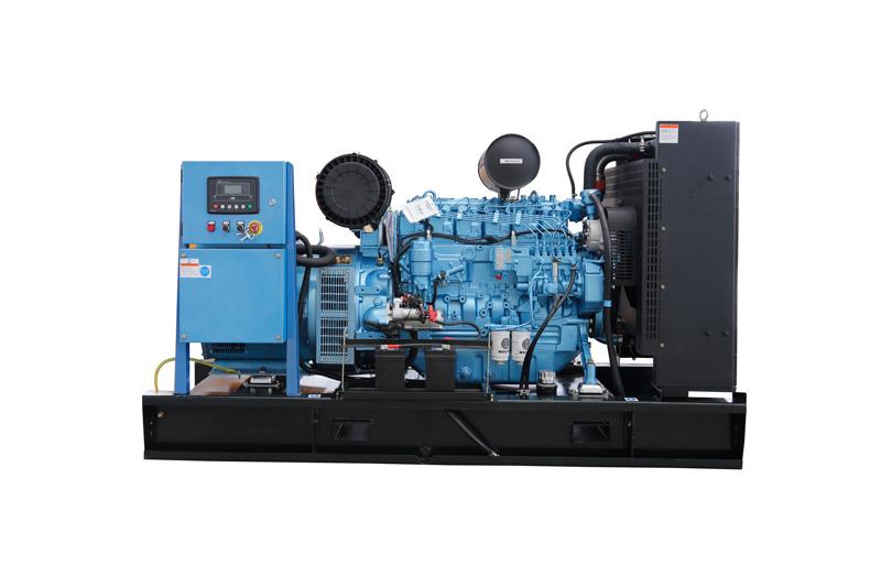 1500kw發電機生產廠家-重慶康明斯1500kw柴油發電機組