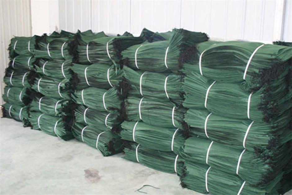 福州生态袋-好用的生态袋哪里有卖