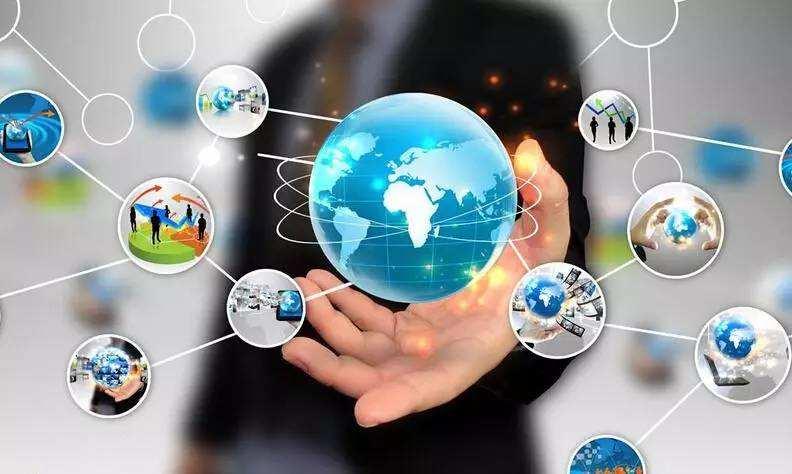开封企业制度流程 专业企业制度流程公司推荐