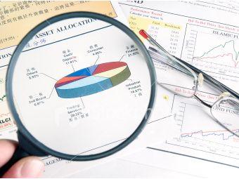 找专业的企业财务指导,就到涵衍企业管理咨询_企业财务分析服务