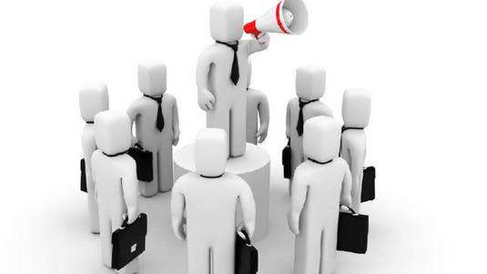 邯郸涵衍服务公司帮助河北制定企业管理制度、工作流程