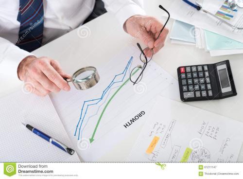 河北尽心尽力的企业财务指导公司,沧州企业财务指导