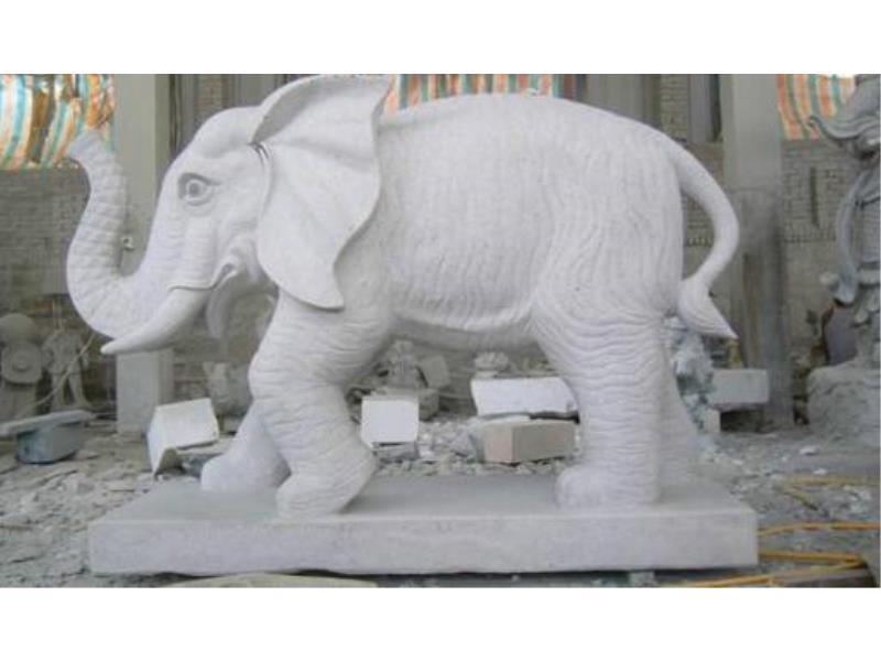 可信賴的動物雕刻推薦