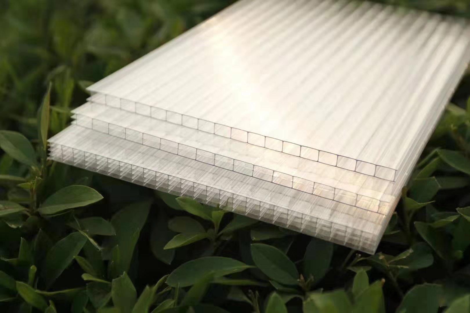 中卫阳光板哪里有-口碑好的宁夏\阳光板厂家批发商